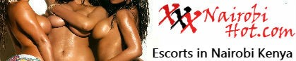 visit nakuru raha escorts on Nairobi-Hot-escorts-and-nairobi-call-girls